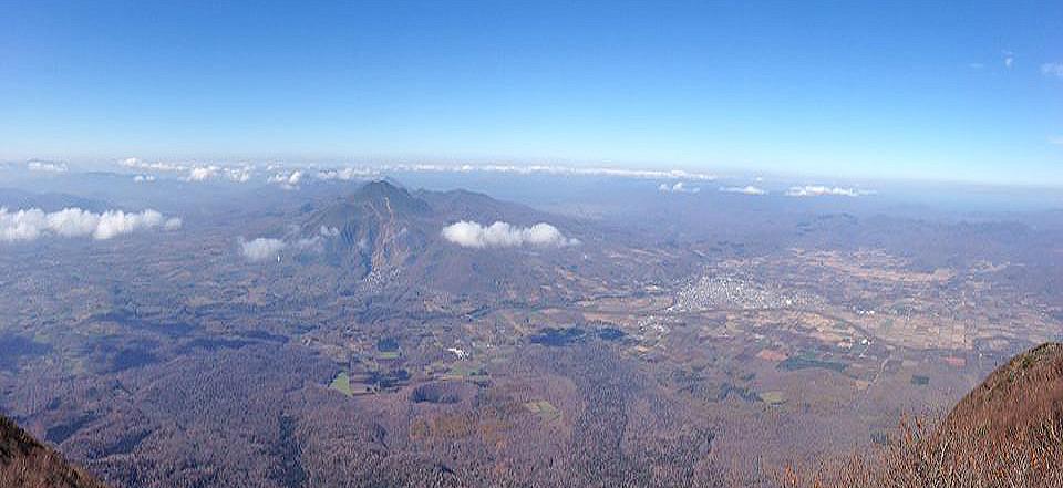 Mt.jpg