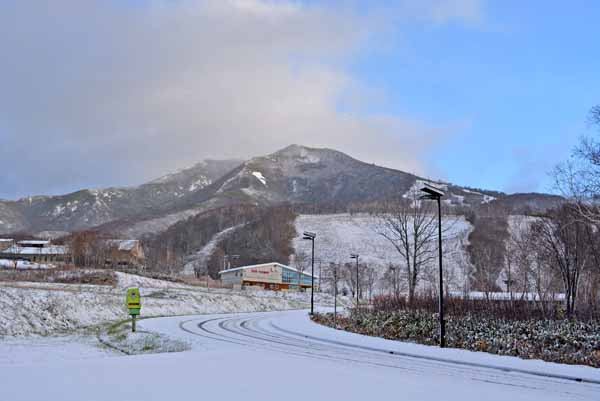 new_snow06.jpg