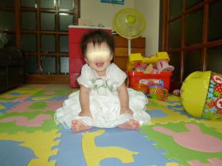 snap_nisiminadesu_201296153723.jpg