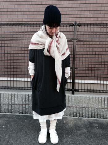 20140124 kannsei