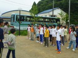 120711蔵王自然教室1