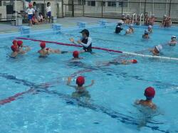 120829水泳低学年1