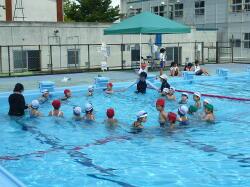 120829水泳低学年2