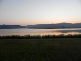 風景101