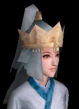 僧_着用頭巾