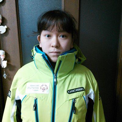 2012-12-20-16-18-47_photo.jpg