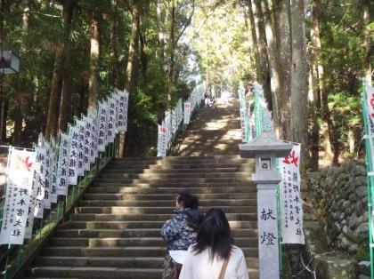 PC230046_convert_20121226111011[1]熊野本宮階段