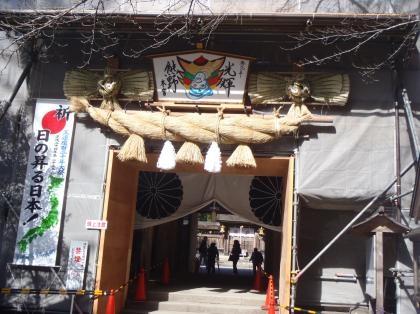 PC230047_convert_20121226111119[1]熊野本宮境内