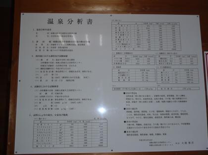 PC230051_convert_20121226112834[1]湯の峰温泉分析表