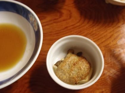 PC230097_convert_20121226150442[1]ゴマグラタン豆腐