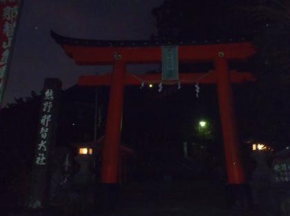 PC240118_convert_20121226155755[1]那智熊野神社