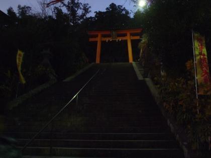 PC240120_convert_20121226155914[1]那智熊野神社階段