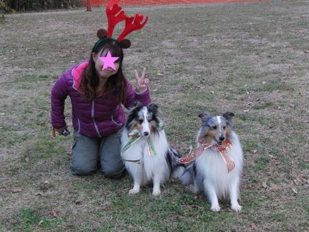 2012-12-24-12.jpg