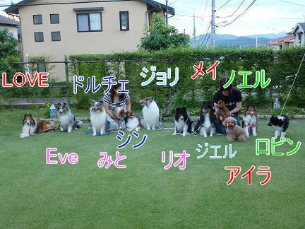 2012-8-26BBQ19.jpg