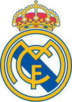 150px-Real_Madrid_CF.png
