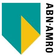 ABN_Ambro_Logo1.jpg