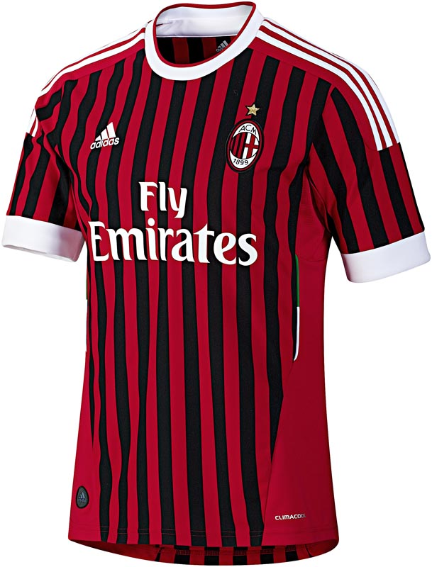 AC-Milan-adidas-kit.jpg