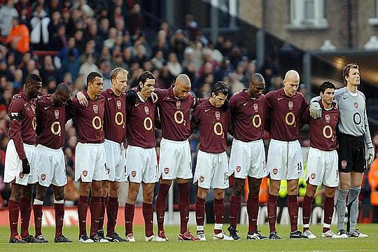 Arsenal_-_171_millones_euros.jpg
