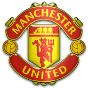 BadgeManchester_United.png