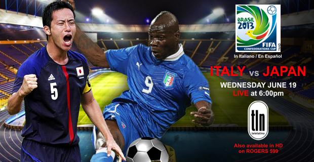 Italy-vs-Japan2.jpg