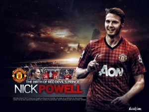 Nick-Powell-Manchester-United-Wallpaper-300x225.jpg