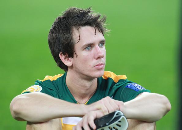 Robbie+Kruse+AFC+Asian+Cup+Final+Australia+B7RWwUzgTpel.jpg