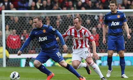Wayne-Rooney-010.jpg