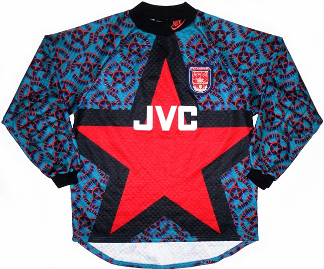 arsenal-goalkeeper-football-shirt-1994-1995-s_29322_1.jpg