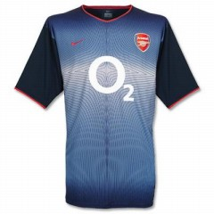 arsenal_02_03_away.jpg