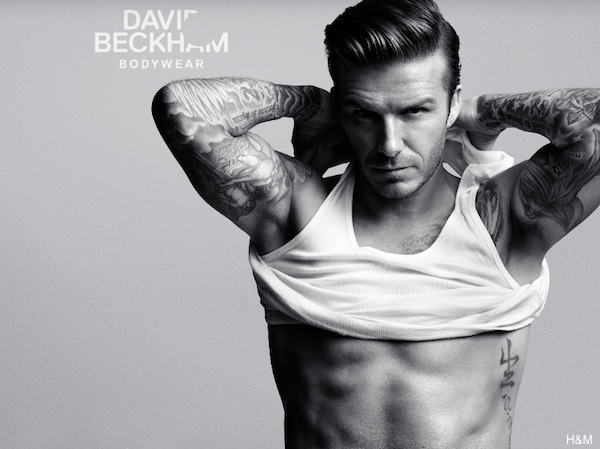 david_beckham_bodywear.jpg