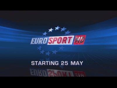 eurosport-hd.jpg