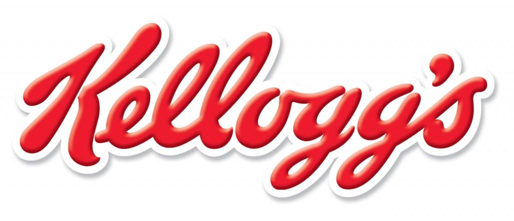 kelloggs-logo-1024x441.jpg