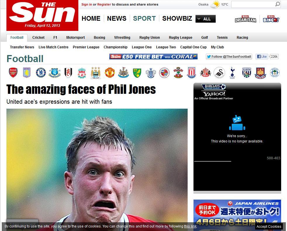philsface.jpg