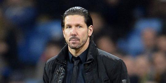 simeone-gol-real-madrid-hadiah-atletico-20140206082509.jpg
