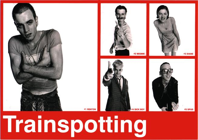 trainspotting1.jpg