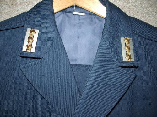 巡査部長階級章03