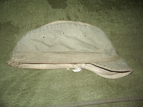 海軍兵用三種略帽02