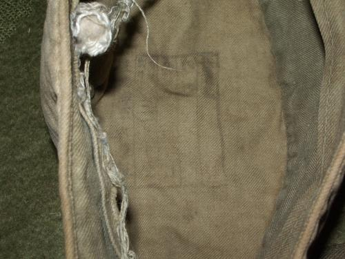 海軍兵用三種略帽03
