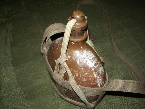 昭五式水筒04