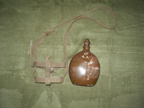 昭五式水筒03