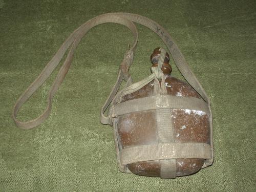 昭五式水筒01