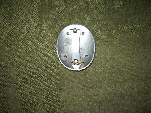 徽章c04