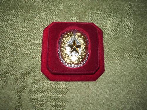 徽章c03