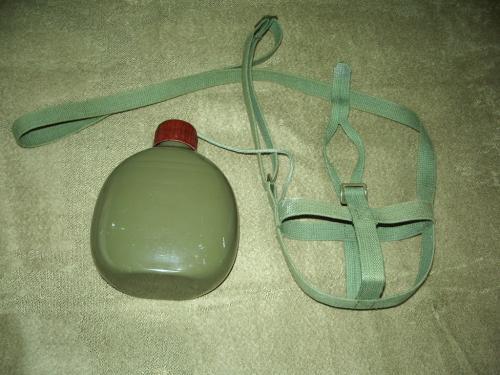 C水筒05
