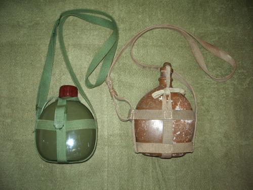C水筒03