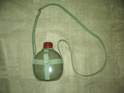 C水筒01