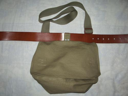 陸軍雑嚢03