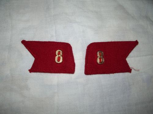 昭五式乙06