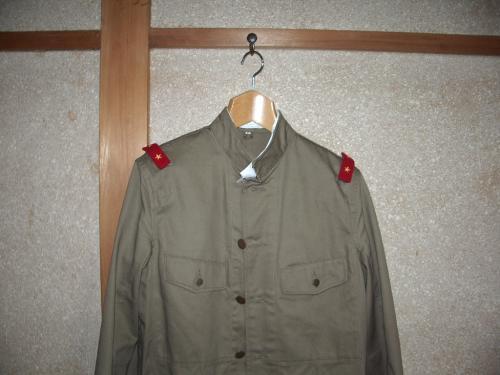 昭五式乙05