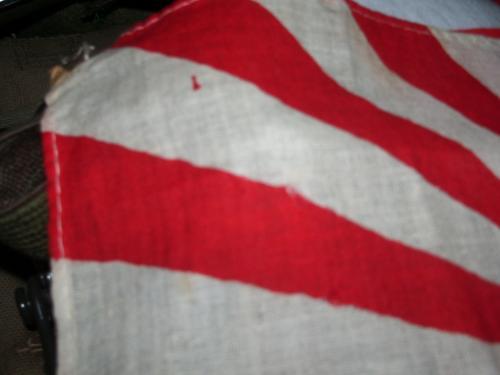 陸軍旗04